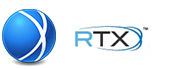 rtx.jpg